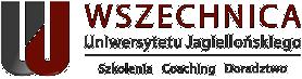 WUJ_logo_min